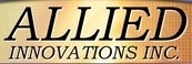 Allied Innovations Inc.