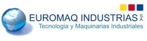 Euromaq Industrias S.A.