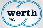 Werth, Inc.