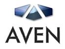 Aven Tools Inc.