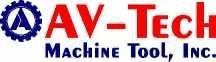 AV-Tech Machine Tool, Inc.