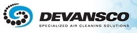 Devansco Air Cleaning Solutions