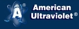 American Ultraviolet, Inc.