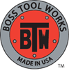 BOSS TOOL WORKS