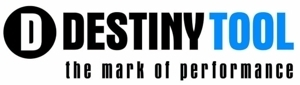 Destiny Tool