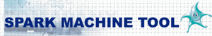 Spark Machine Tool Co., Ltd.