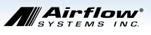 AIRFLOW SYSTEMS