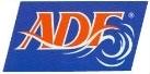 ADF Systems, Ltd.