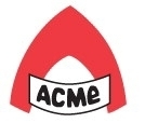ACME INDUSTRIAL