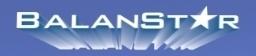 BalanStar Corporation