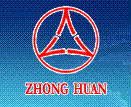 HUHOT ZHONG HUAN (GROUP) CO., LTD.