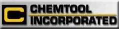 Chemtool Incorporated
