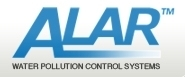 ALAR Engineering Corp.