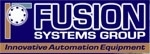 FUSION SYSTEMS