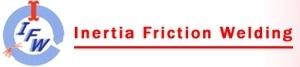 Inertia Friction Welding