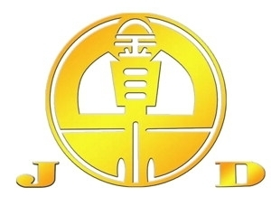 Zhejiang Jinding Saw Tools Co.,Ltd.