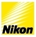 Nikon Metrology, Inc.