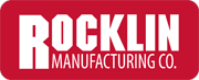 Rocklin Manufacturing Co.