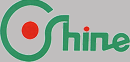 Shine Machinery Co., Ltd.