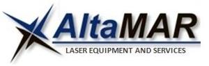 Altamar Laser and Control