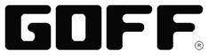 Goff, Inc.