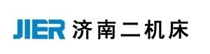 JIER Machine-Tool Group Co., Ltd.