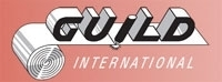 Guild International, Inc.