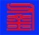 Shandong Jinfu Tools Co.,Ltd