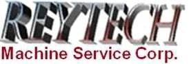 Reytech Machine Service Corp.