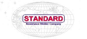 STANDARD RESISTANCE