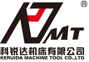 Dafeng Keruida  Machine Tool Works