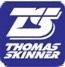 Thomas Skinner & Son