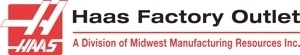 Midwest Manufacturing Resources, Inc.