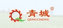 Sichuan Qingcheng Machinery Co., Ltd