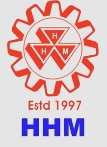 Huu Hong Machinery JSC