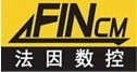 Shandong Fin CNC Machine Co., Ltd