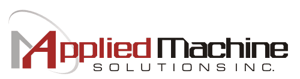 Applied Machine Solutions, Inc.
