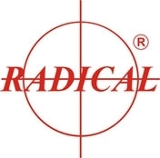 Radical Scientific Equipments Pvt Ltd.
