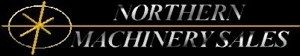 Northern Machinery Sales Inc