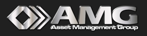 Asset Management Group, LLC