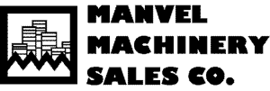 Manvel Machinery