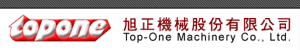 Top-One Machinery Co., Ltd