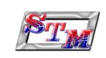 Southern Tool & Machine Co.