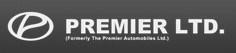 Premier Ltd.