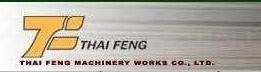 Thai Feng Machinery Co., Ltd.