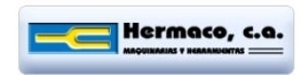 HERMACO
