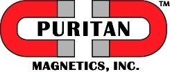 Puritan Magnetics, Inc