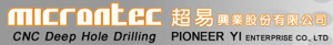 Pioneer Yi Enterprise Co., Ltd.