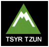 Tsyr Tzun Industrial Co., Ltd.