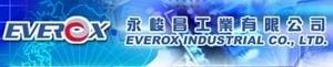 EVEROX